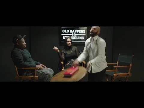 Quavo & Lil Yachty — Ice Tray (Official Video Teaser) Joe Budden Diss