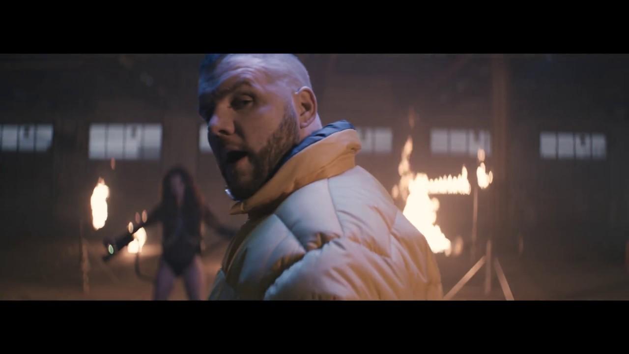 Fler — Highlevel Ignoranz (Official Video) 4K