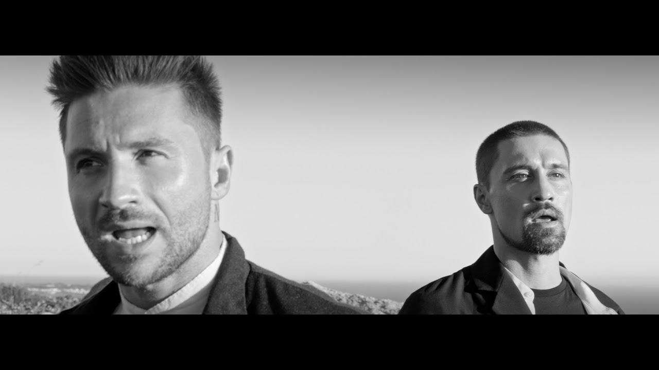 БИЛАН / ЛАЗАРЕВ — «ПРОСТИ МЕНЯ» (Official video) ЭКСКЛЮЗИВ!!