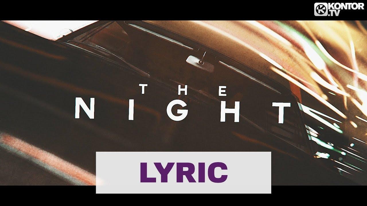 Da Hool feat. Julia DeTomaso — Own The Night (Official Video HD)