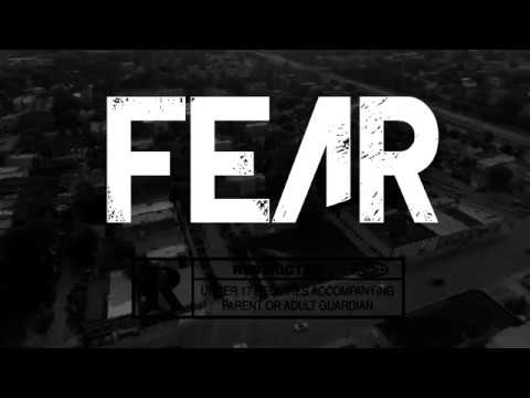 TFG Skooly — Fear (Official Video)