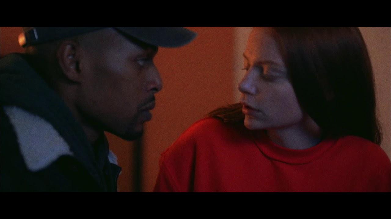 Aisha Badru — Bridges (Official Video)