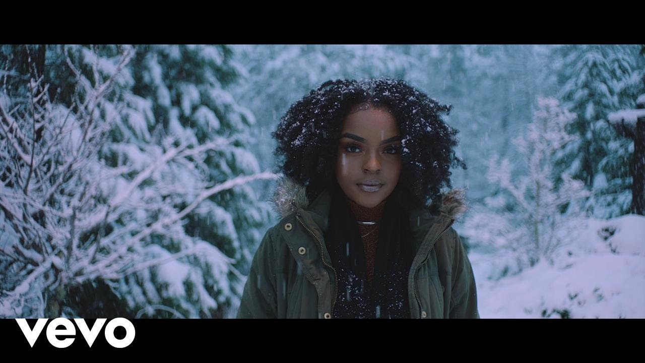 Russ — Wife You Up (Official Video)