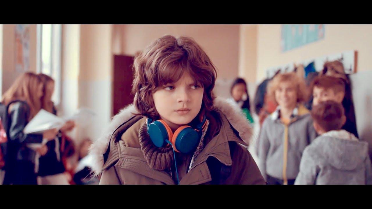 Benji & Fede — Buona fortuna (Official Video)