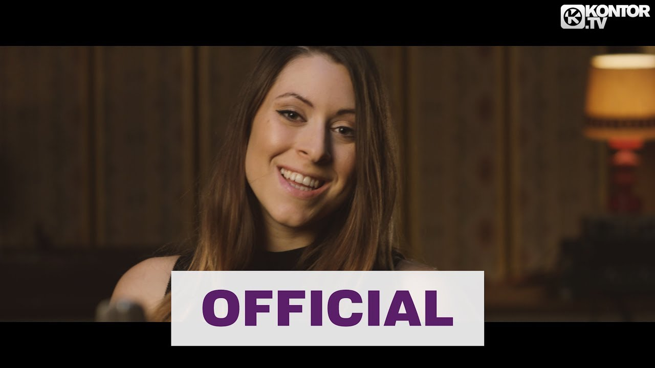 Stereoact feat. Laura Luppino — Ich Will Nur Tanzen (Official Video HD)