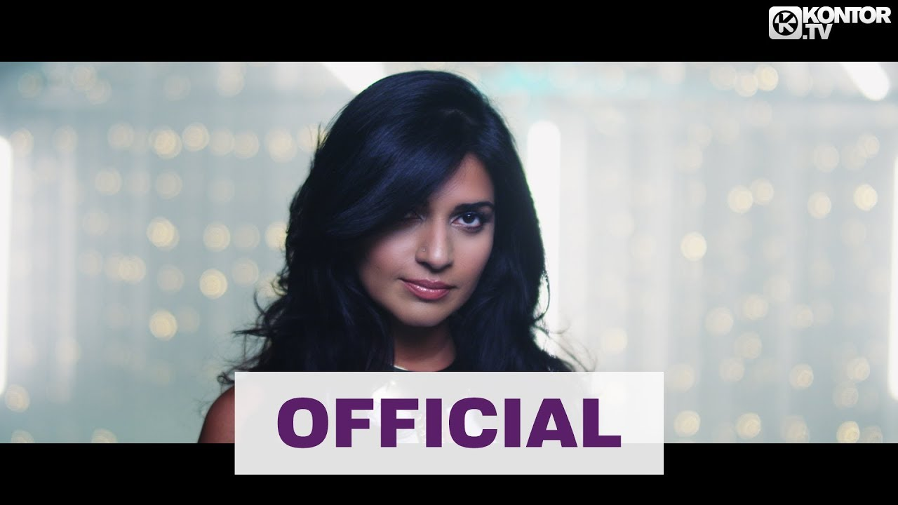 Sultan + Shepard feat. Nadia Ali & IRO — Almost Home (Official Video HD)