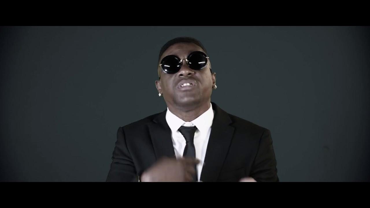 Boosie Badazz — Me, Myself & I (Official Video)
