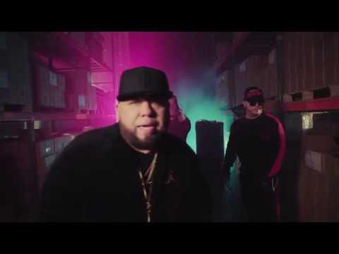 Ñejo x Jory Boy — Zombie [Official Video]