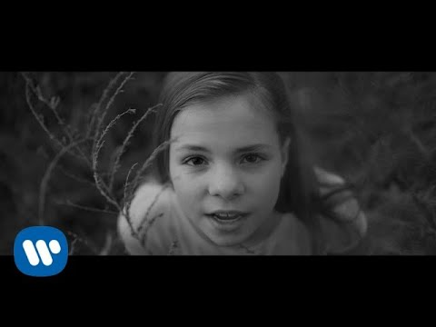 Sheryl Crow — The Dreaming Kind (Official Music Video)