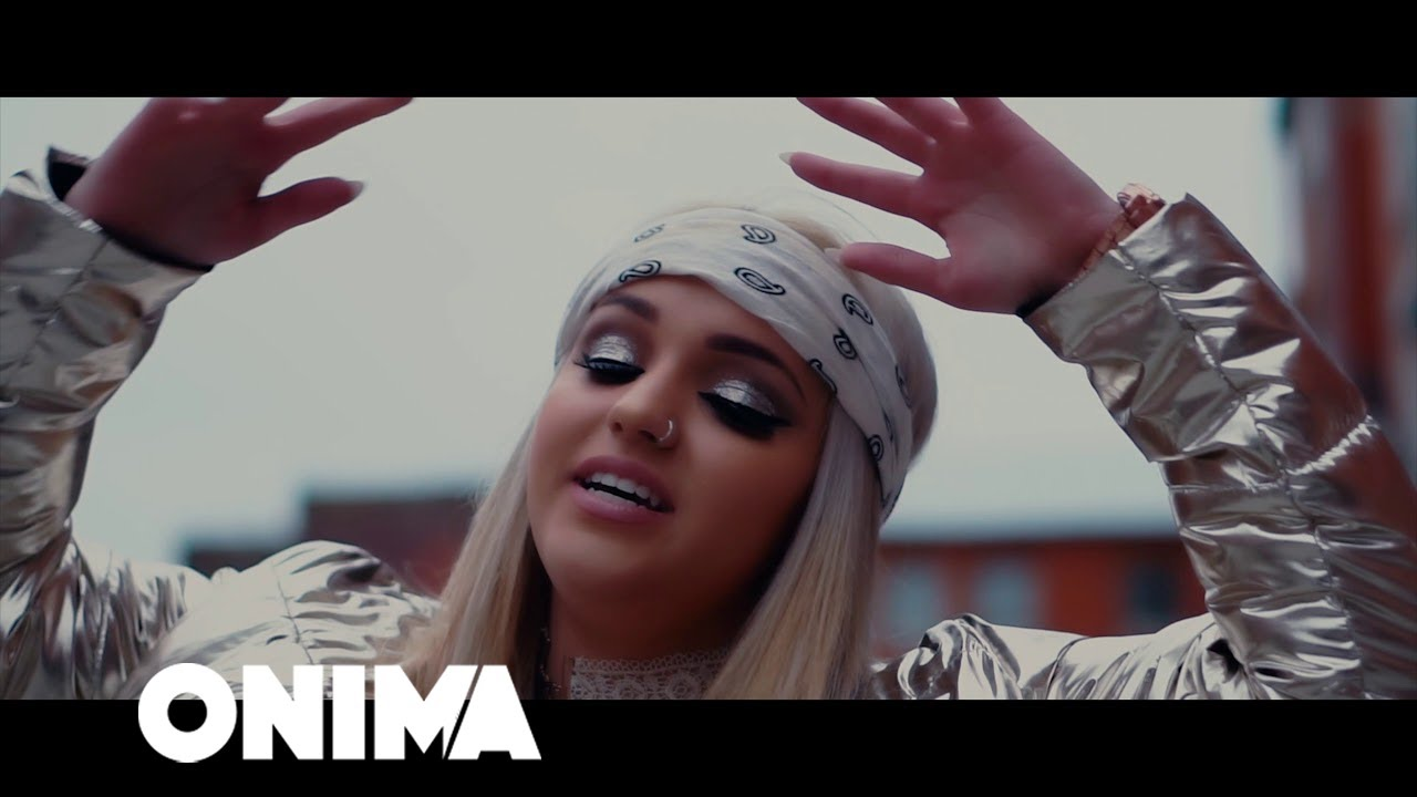 Tina Rexha — Une e di (Official Video)