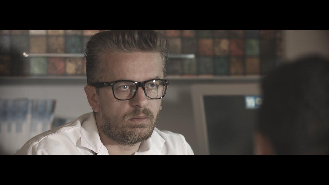 TIGRAT 2018 — Nipi… (Official Video HD)