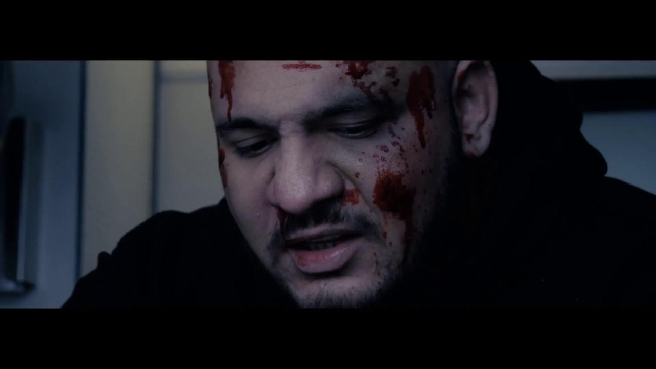 P.A.T. — Pablo (official video)