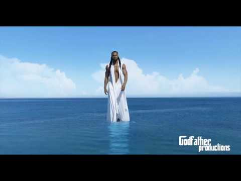 Flavour — Chimamanda [Official Video]