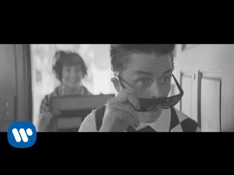 Green Day — Back In The USA (Official Music Video) — YouTube