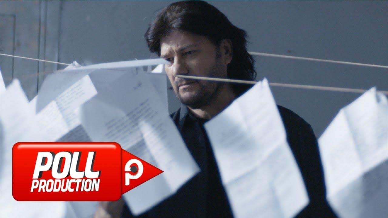 Ahmet Şafak — Vay Delikanlı Gönlüm — (Official Video)