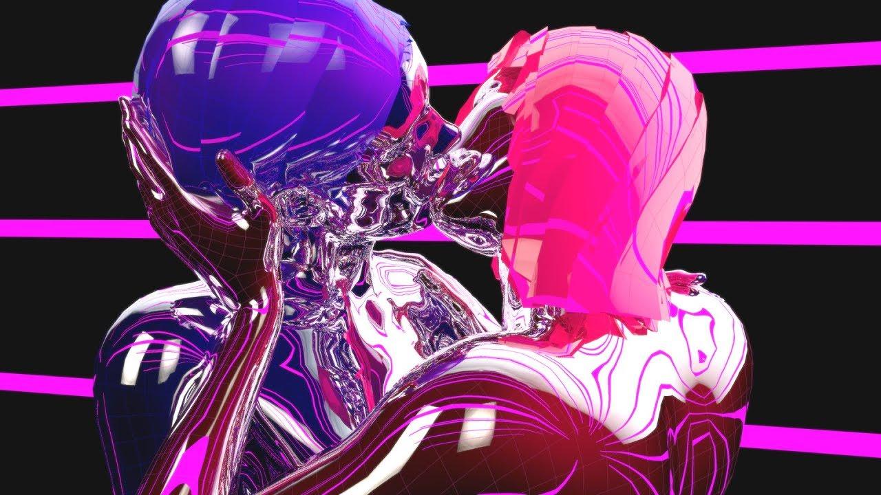 DJ Ten — Viral Lust (feat. Trevor Something) [Official Video]