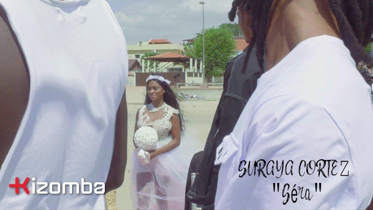 Suraya Cortez — Será | Official Video