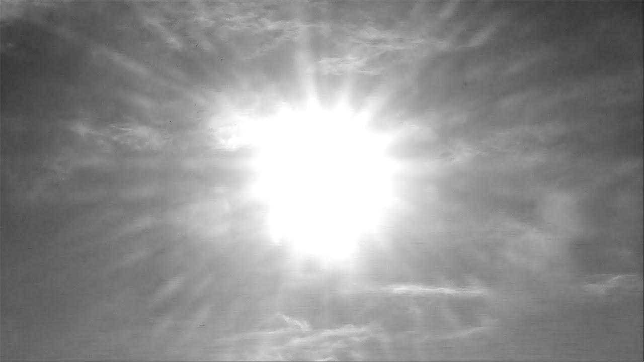 Tigran Hamasyan — Rays of Light (Official Video)