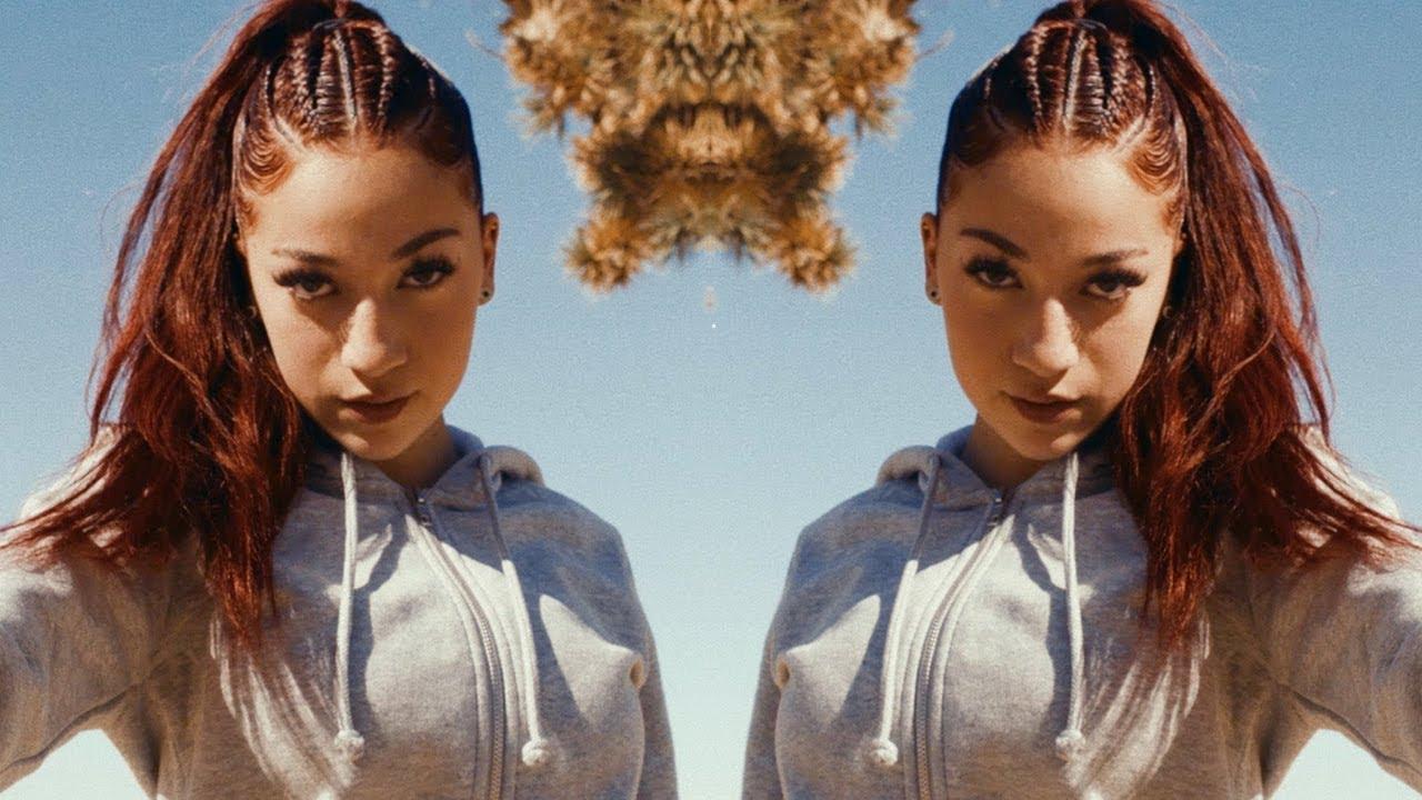 BHAD BHABIE — «Both Of Em» (Official Music Video)   Danielle Bregoli