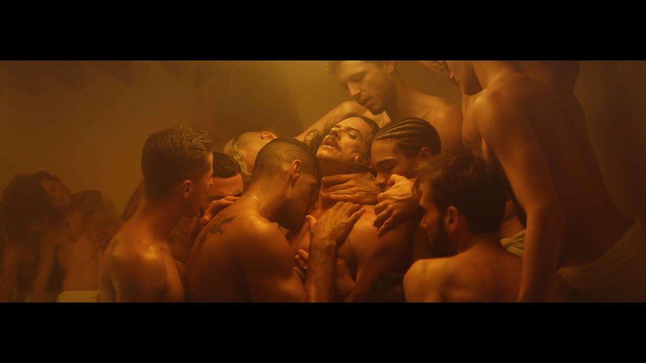 Fischerspooner — TopBrazil (Official Video) [Ultra Music]