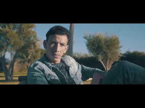 Jocker — Lava (Official Music Video)