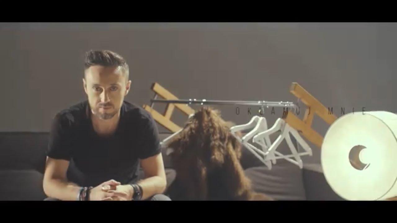 STEREO — Okłamuj mnie (Official Video)