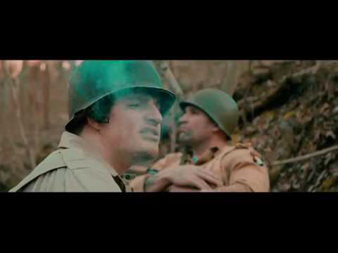 Upchurch «Traveler» OFFICIAL MUSIC VIDEO
