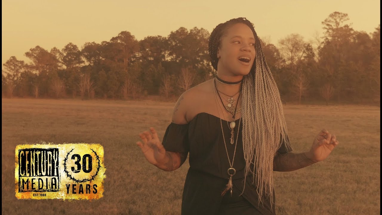OCEANS OF SLUMBER — The Banished Heart (OFFICIAL VIDEO)