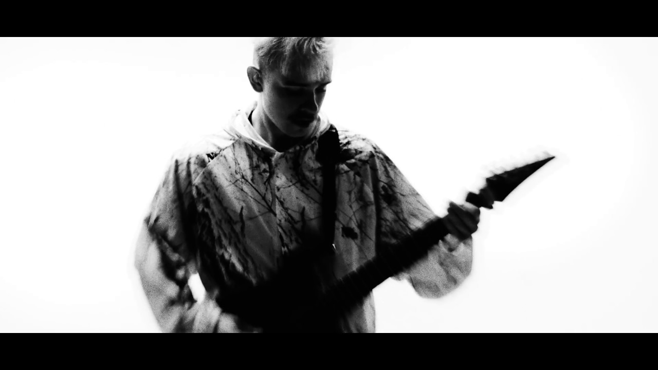 Lotus Eater — Dead To Me (Official Video)