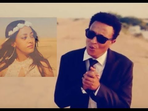 New Eritrean Music-2018 «ክንራኸብ ኢና» By Kaleab T/Medhin |Official Video-2018|