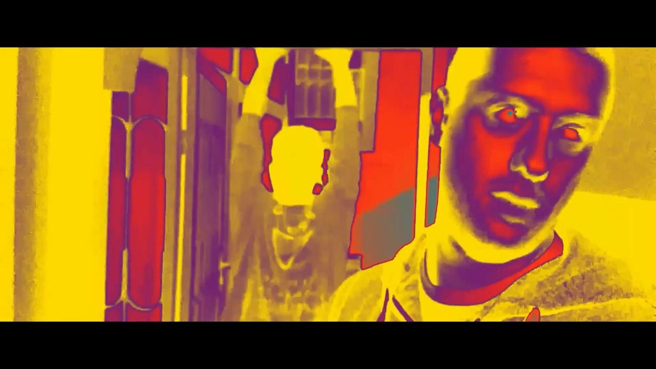 HOODINI FEAT. EXC — TAKIVA KATO TEB [Official Video]