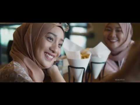 «Ukum Status» (Official Music Video) by Zed Peace / Adib Noor (Produced by Nabil Iskandar)