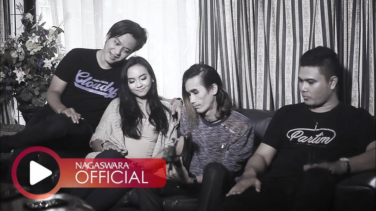 Jaluz — Kamu Harus Tahu (Official Music Video NAGASWARA) #music