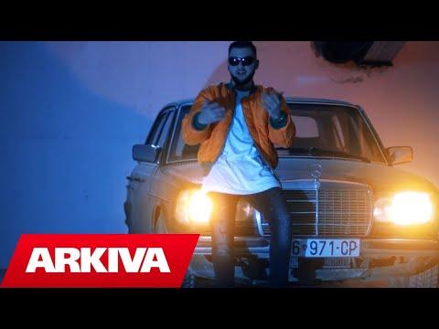 BROTHERS P feat ZEEROMAN — SBNM (Official Video 4K)prod.by Hipnotik/M6