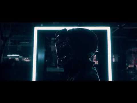 MAULI — Klepto (prod. MAULI) [Official Video]