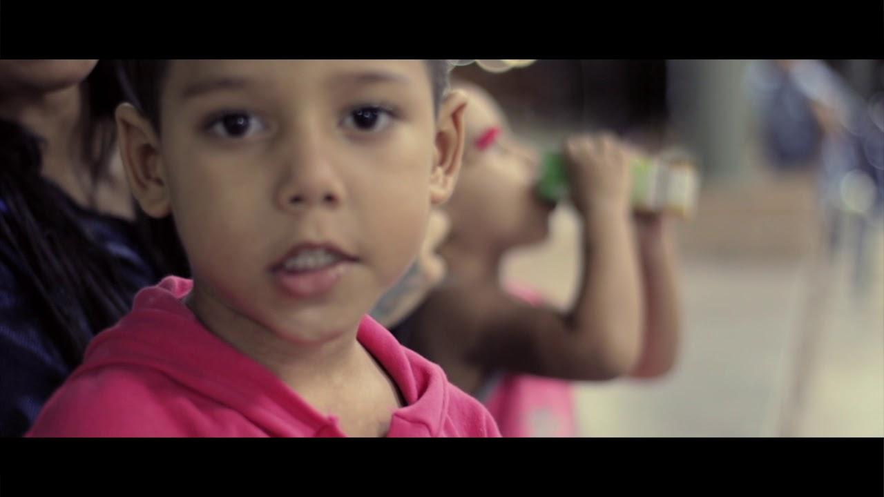 Mestiza — Tras La Tarima 2 (Official Video)