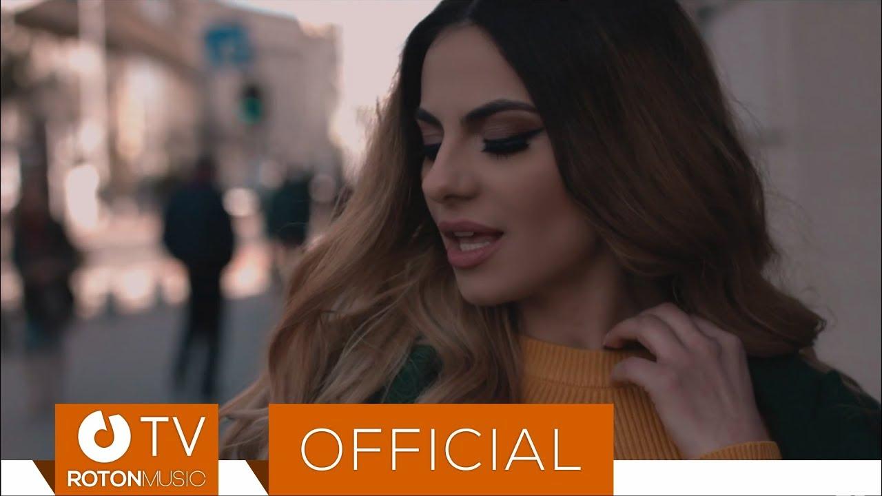 REEA feat. Maxim — Vivre (Official Video)