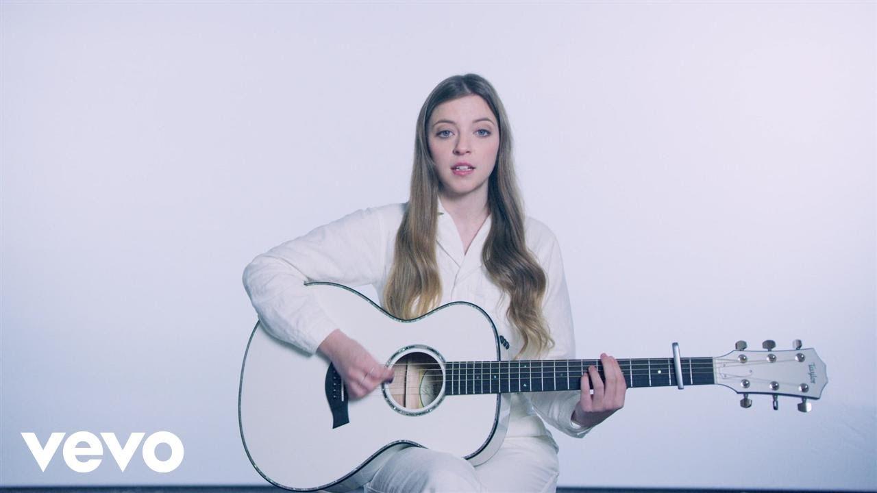 Jade Bird — Lottery (Official Video)
