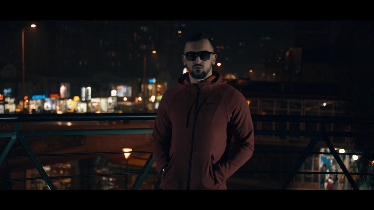 NiiL B — Silence (Official Video 4K)