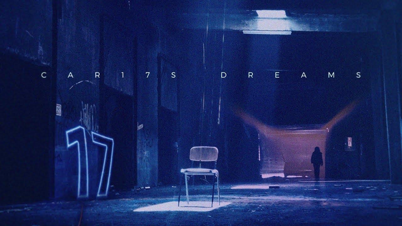 Carla's Dreams — 17 Ani | Official Video