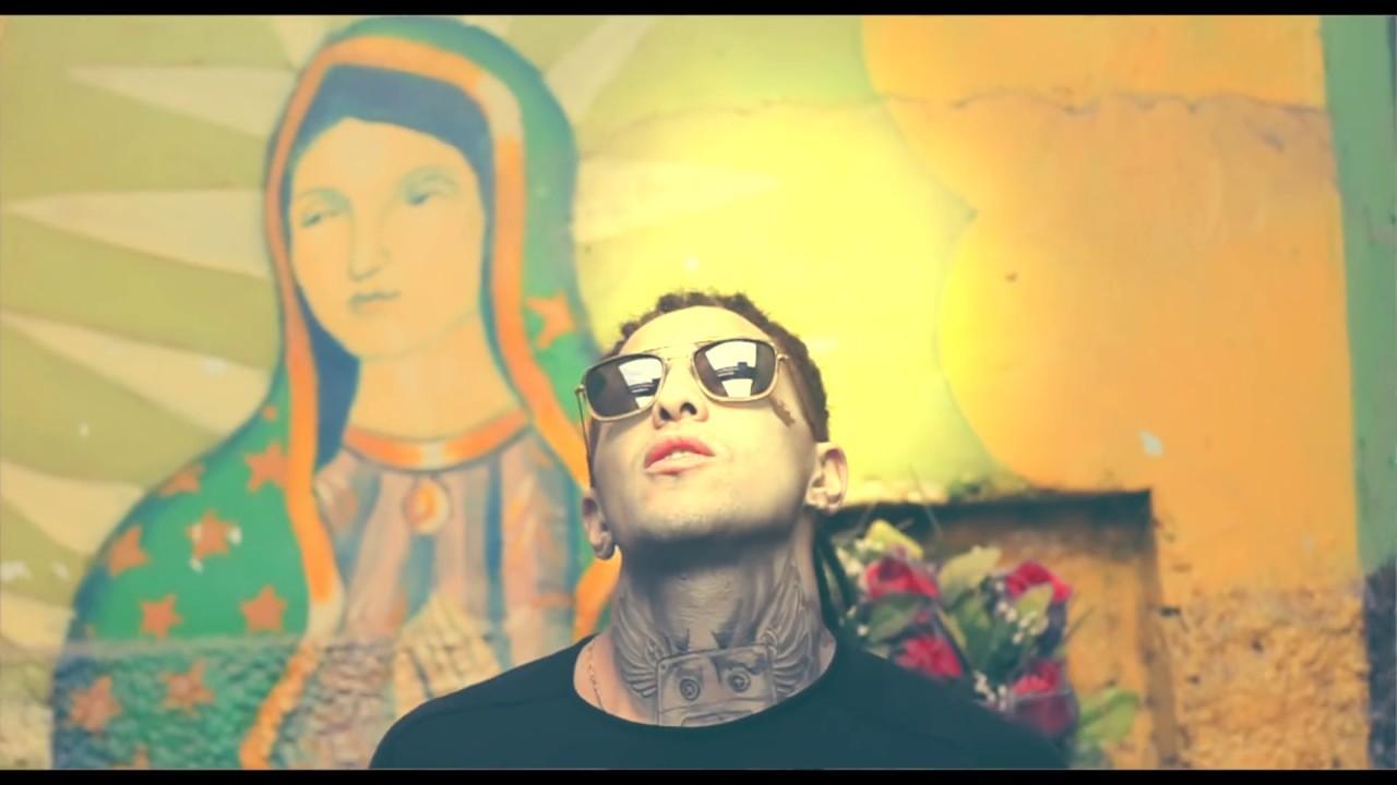 Camino Solo Neutro Shorty Official Music Video