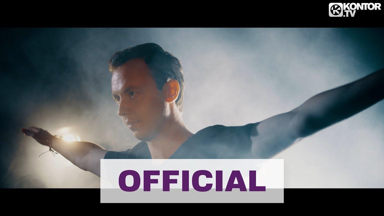 Andrew Rayel feat. Jonathan Mendelsohn — Home (Official Video 4K)