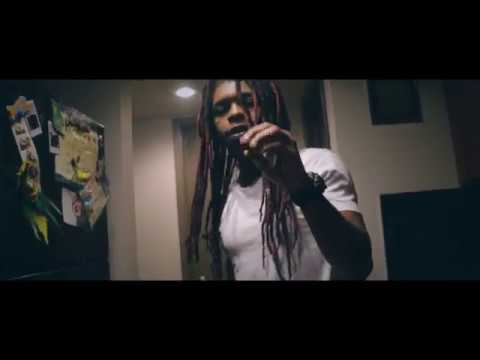 Matti Baybee — Enough (Freestyle) [Official Video] | Shot By:@ChurchOnDaMovie