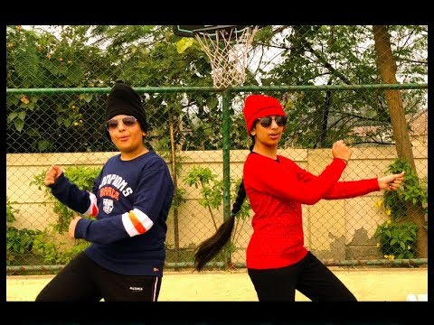 OFFICIAL VIDEO : EMOJAY ! ( emoji ) by AVNI & VIR. NEW