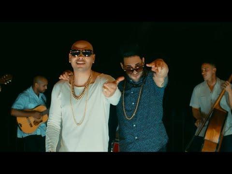 Jacob Forever ft. Jay Maly — Muerto Contigo [Official Video]