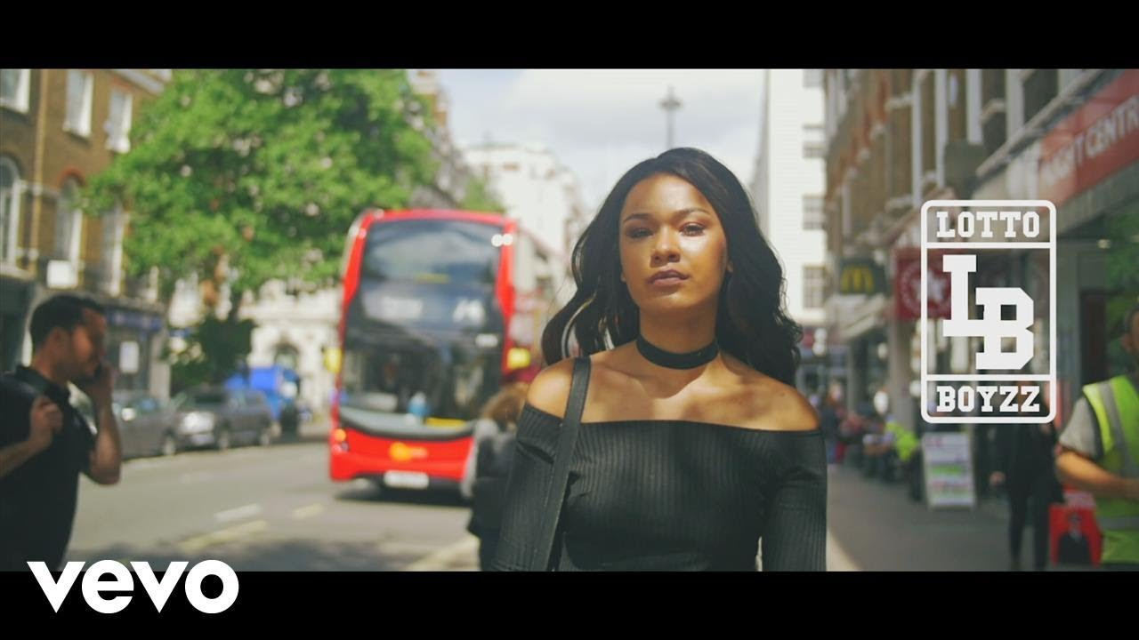Lotto Boyzz — Bim Bam (Official Video) ft. Vianni