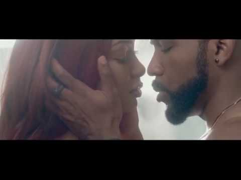 Banky W — Love U Baby (Official Video 2018)