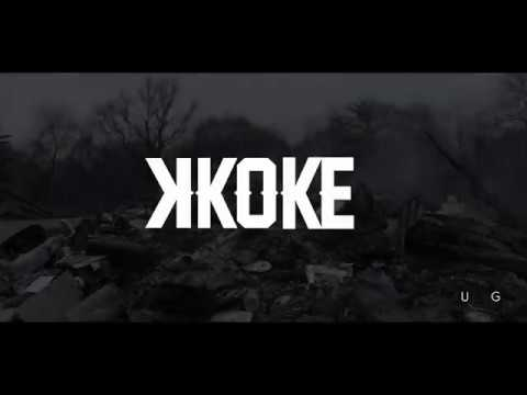 K Koke [@KokeUSG] — Away ft Stoner [@StonerMusicUK] (OFFICIAL VIDEO)