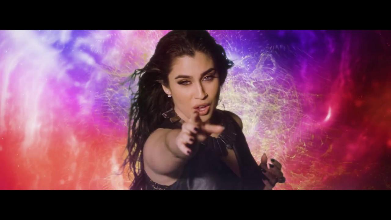 Steve Aoki x Lauren Jauregui — All Night (Official Video) Ultra Music