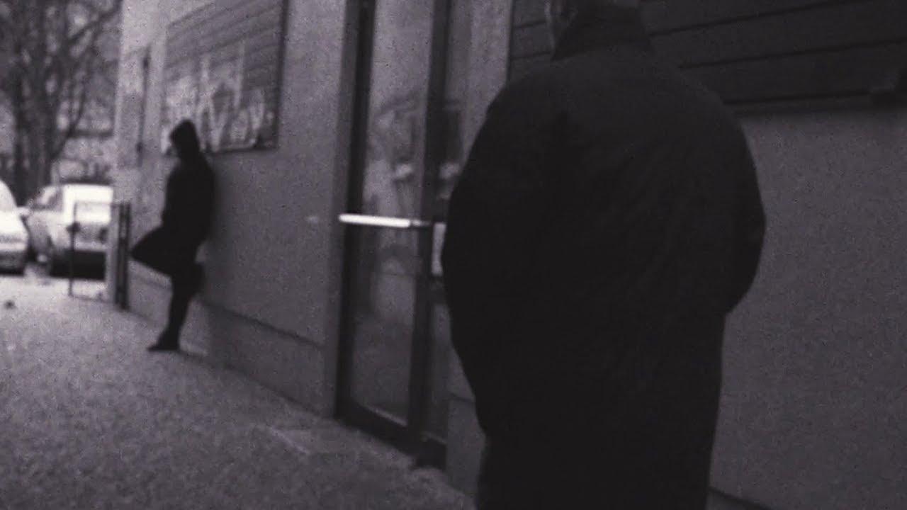 Pöbel MC & Milli Dance — Aufbruchsstimmung (Beat Dub Dylan) [Official Video]